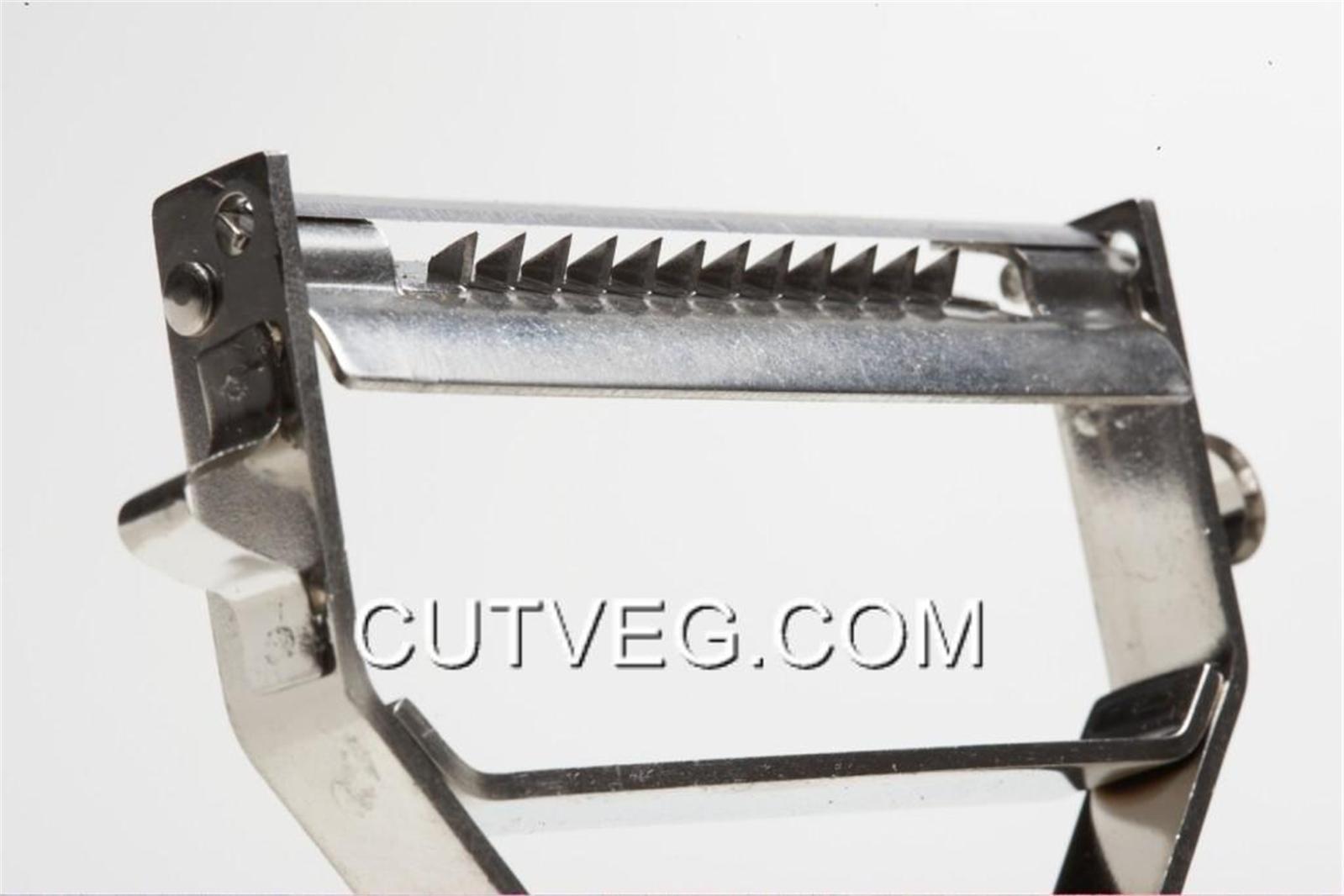 kitchen magician table sets with bench titan julienne cutter as seen on tv cutveg