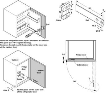 Magnetic Door Knobs Magnetic Door Latch Wiring Diagram