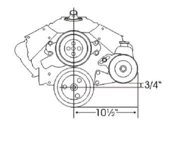 Saginaw Power Steering Pump Submersible Sump Pump Wiring