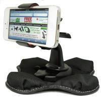 Garmin Nuvi TomTom XXL XL Magellan Roadmate GPS Beanbag ...