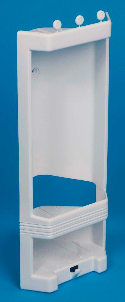 31 Lastest Bathroom Corner Shelves Plastic