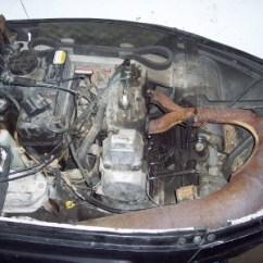 1987 Yamaha Banshee Wiring Diagram 2000 Nissan Frontier Parts Great Installation Of 95 98 99 Polaris Indy 500 440 600 650 800 Rmk Sks Xcr Xlt Swing Arm