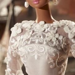 Light Brown Tweed Sofa Flexsteel Laudes Dylan Leather Reclining 2012 Barbie Collector • Bfmc Silkstone Atelier Evening ...