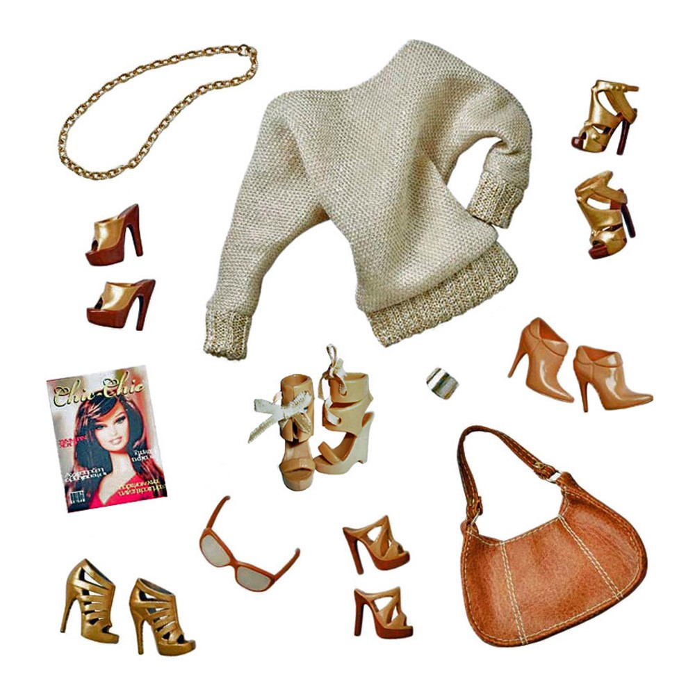 england monroe sofa reviews lane recliner barbie basics accessory pack look collection no 2 02 002 ...