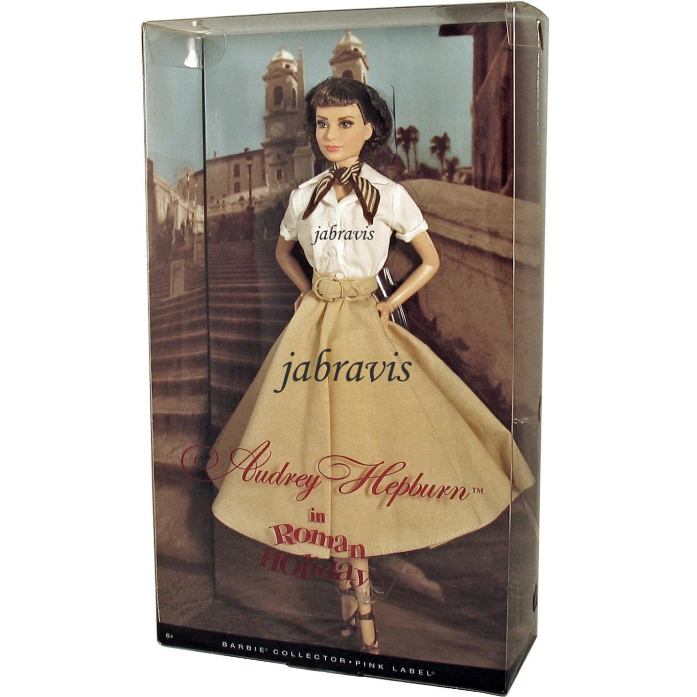 english roll arm sofa australia clayton marcus warranty barbie collector 2013 audrey hepburn en vacaciones