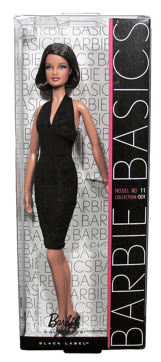 antique french sofa ebay italian designer brands barbie basics doll muse model no 11 011 11.0 collection 1 ...