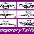 Health amp beauty gt tattoos amp body art gt temporary tattoos