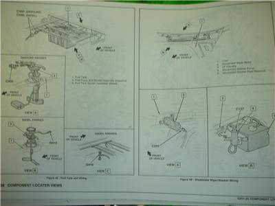 Tp Link Switch Light Wiring 1993 Gmc Vandura Rally Van Electrical Diagrams Diagnosis