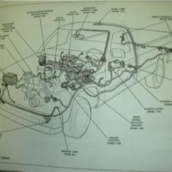 2002 Gmc Sonoma Stereo Wiring Diagram Variac 1998 Jimmy • For Free