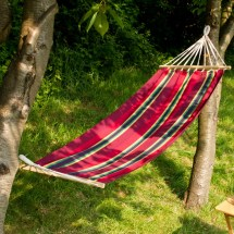Outdoor Hanging Bed Hammock