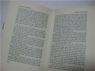 6 vol set The New Breed Series BOOKS ON ISRAELI ARMY
