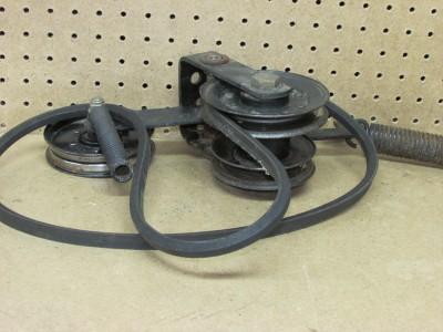 john deere lt160 wiring diagram rockford fosgate pbr300x4 lt150 belt diagram, john, free engine image for user manual download