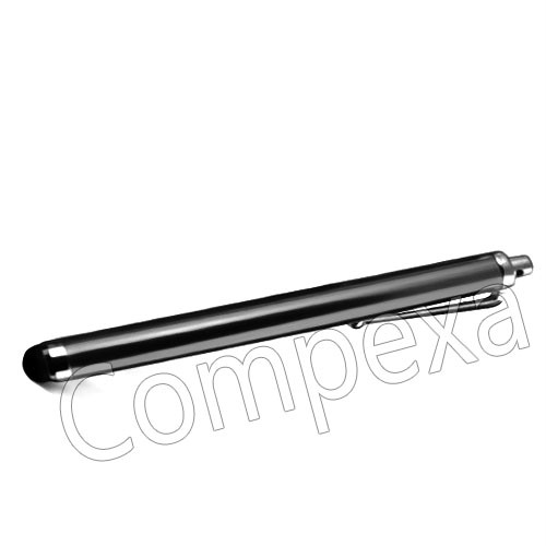 Capacitive Resistive Touchscreen Stylus PEN FOR Amazon
