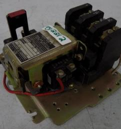 square d size 0 motor starter contactor 8536 bg 1 [ 1248 x 959 Pixel ]