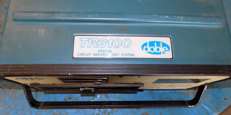 Prot Arge Circuit Board Tester For Electronic Repair
