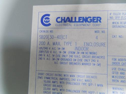 small resolution of challenger home fuse box wiring diagram compilation challenger home fuse box