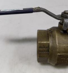 2 ball valve dn 50 pn 36 w 16 8 17 90 ms 58 [ 1920 x 1015 Pixel ]