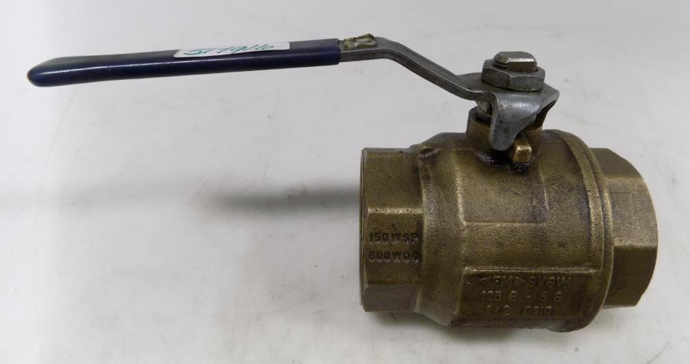 medium resolution of 2 ball valve dn 50 pn 36 w 16 8 17 90 ms 58