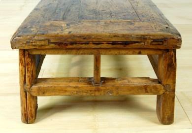 Antique Altar Table Ebay