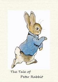 Pin Peter-rabbit-pictures-posters--cartoon on Pinterest