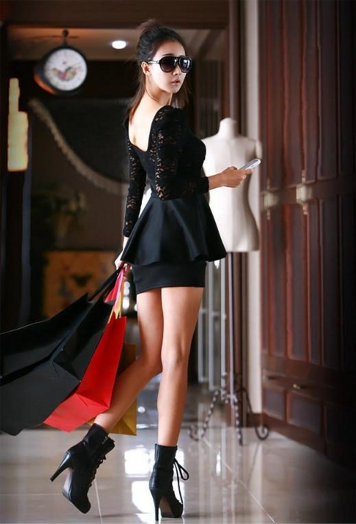 source: www.ebay.com