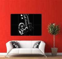 Led Zeppelin Wall Art Related Keywords - Led Zeppelin Wall ...