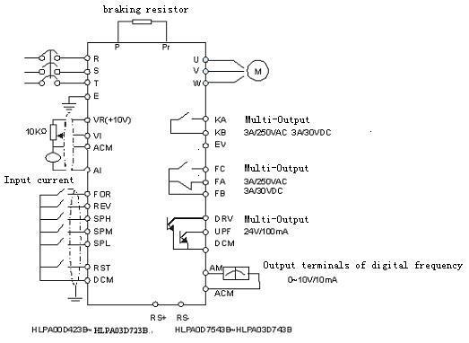danfoss vfd control wiring diagram abb vfd control wiring diagram danfoss vfd wiring diagram - somurich.com