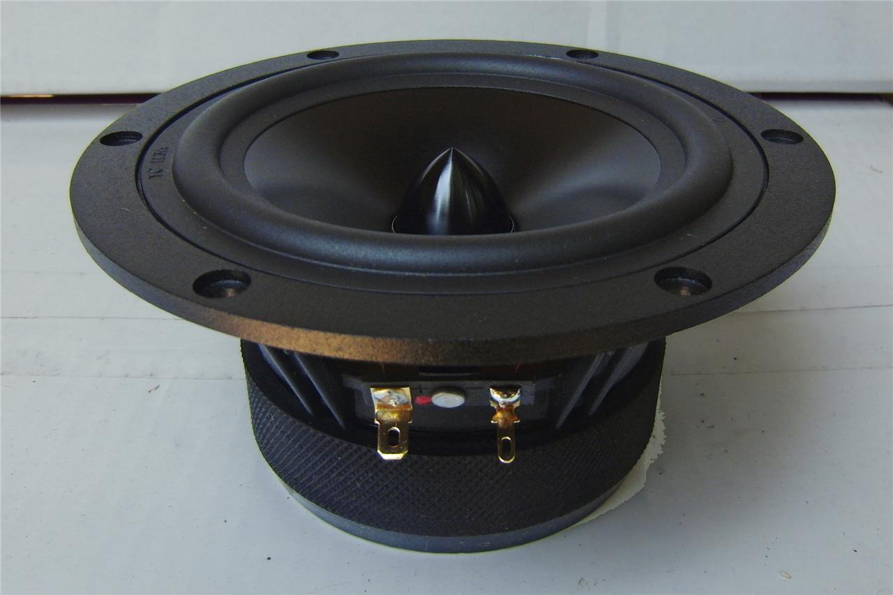 hight resolution of harman kardon speaker sub woofer upgrade kit e46