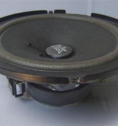 harman kardon speaker sub woofer upgrade kit e46  [ 1280 x 853 Pixel ]