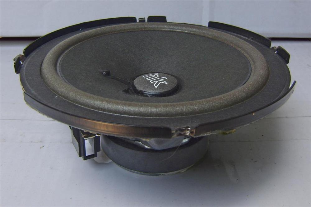medium resolution of harman kardon speaker sub woofer upgrade kit e46