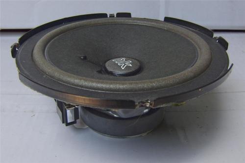 small resolution of harman kardon speaker sub woofer upgrade kit e46