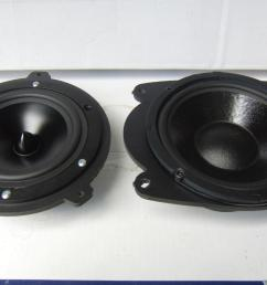 bmw e46 speaker [ 1280 x 853 Pixel ]
