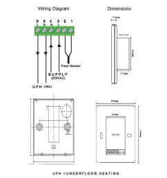 nuheat wiring diagram nuheat get free image about wiring polyplumb underfloor heating wiring diagrams polyplumb underfloor [ 1074 x 1023 Pixel ]