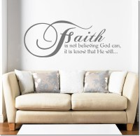 Wall Decoration Stickers | Wall Decor Ideas