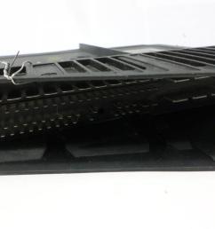 throttle control module mercedes benz e class 1996 1997 210 820 39 26 oem [ 1280 x 960 Pixel ]