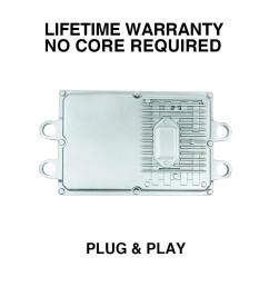 2005 ford diesel ficm wiring diagram pickup 20 22 kenmo lp de u20222005 ford diesel [ 1000 x 1000 Pixel ]
