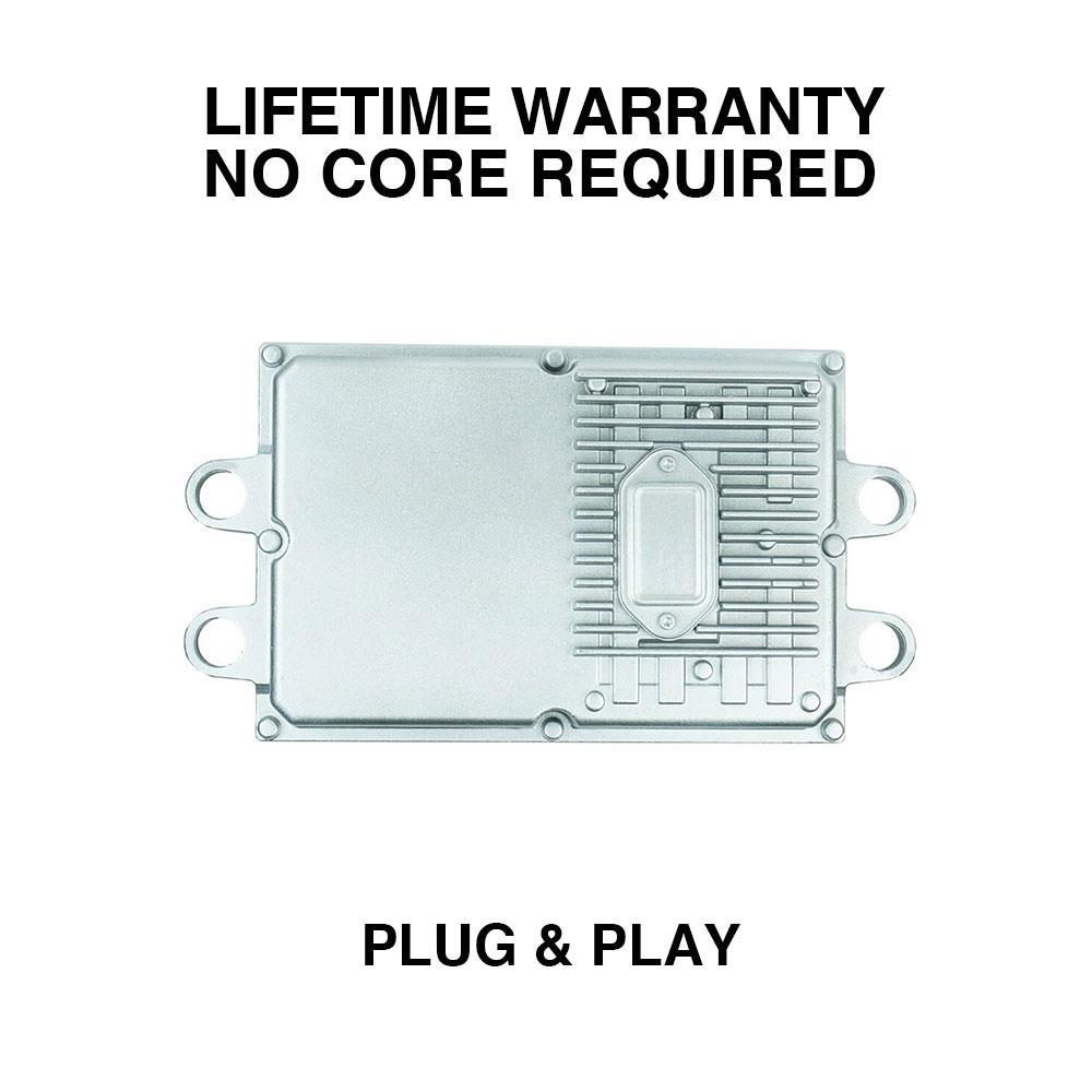 hight resolution of 2005 ford diesel ficm wiring diagram pickup 20 22 kenmo lp de u20222005 ford diesel