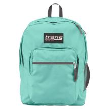Trans By Jansport Backpack - Year of Clean Water