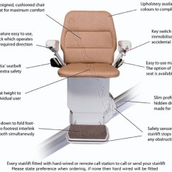 Bruno Chair Lift Maintenance Pictures Of Chairs In Bathrooms Installation Manual - Raipanload