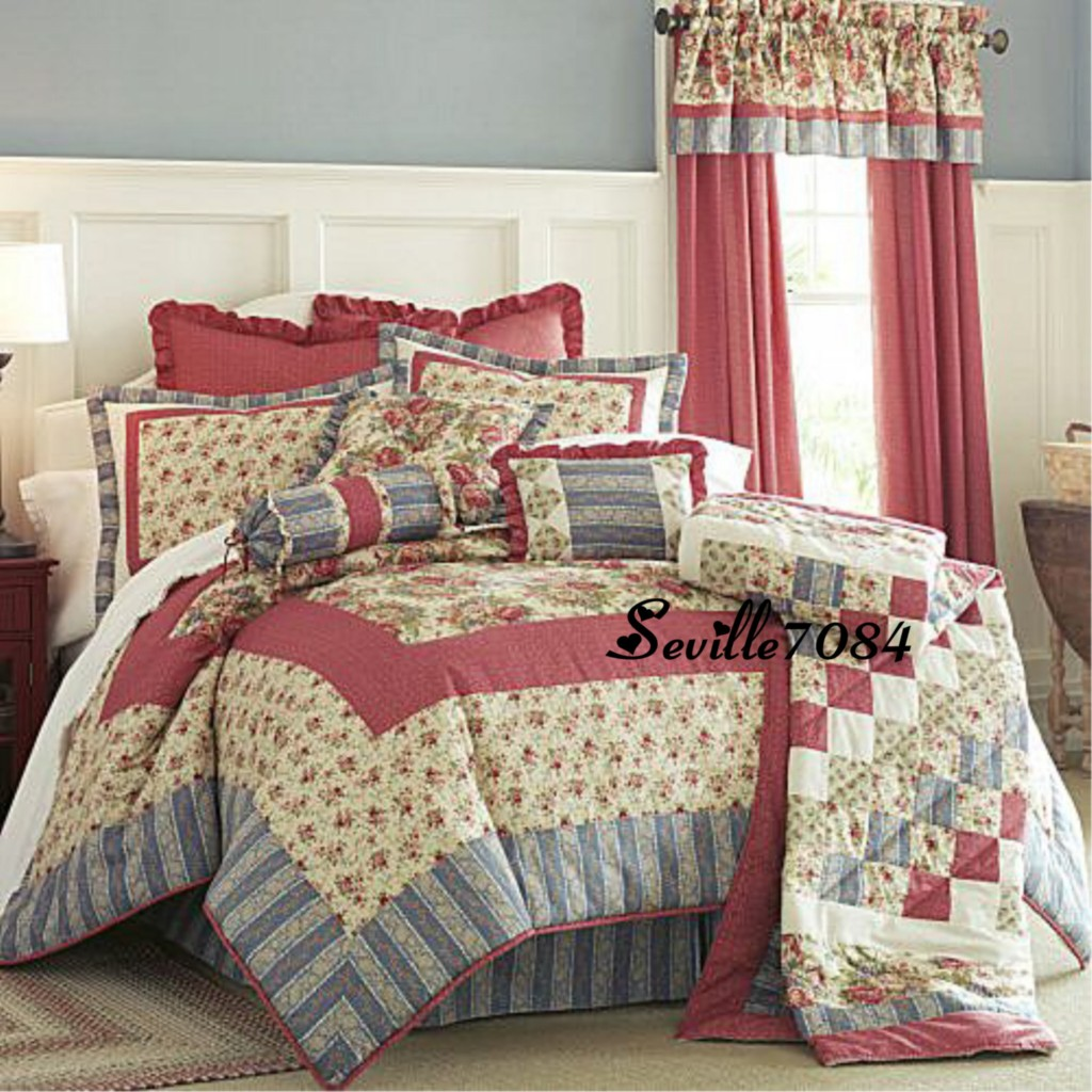 Jc Penneys Home Store: Jcpenney Home Decor