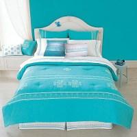 Turquoise bedding - deals on 1001 Blocks