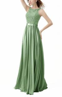 Sage Green Chiffon Bridesmaid Dresses Uk - Bridesmaid Dresses