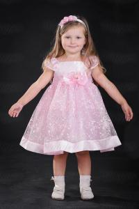 First Communion Wedding Pageant Holiday Dressy Flower girl ...