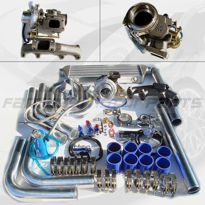 Vw Golf Mk4 Jetta On Car Horn Wiring Harness Kit Get Free Image About