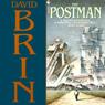 The Postman (Unabridged)