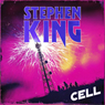 Cell (Unabridged)