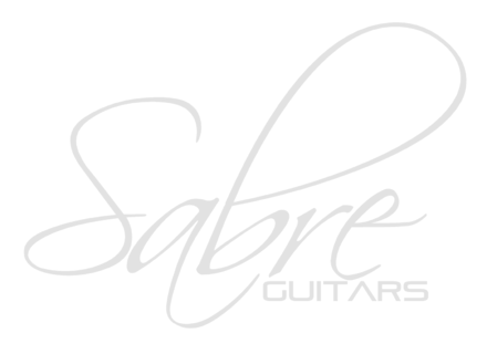 Videos, images, audio files, manuals for Sabre STC-Shaped