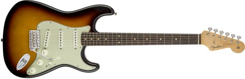 small resolution of 60th anniversary stratocaster wiring diagram