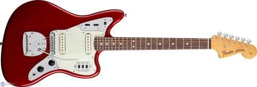 small resolution of fender classic player jaguar special