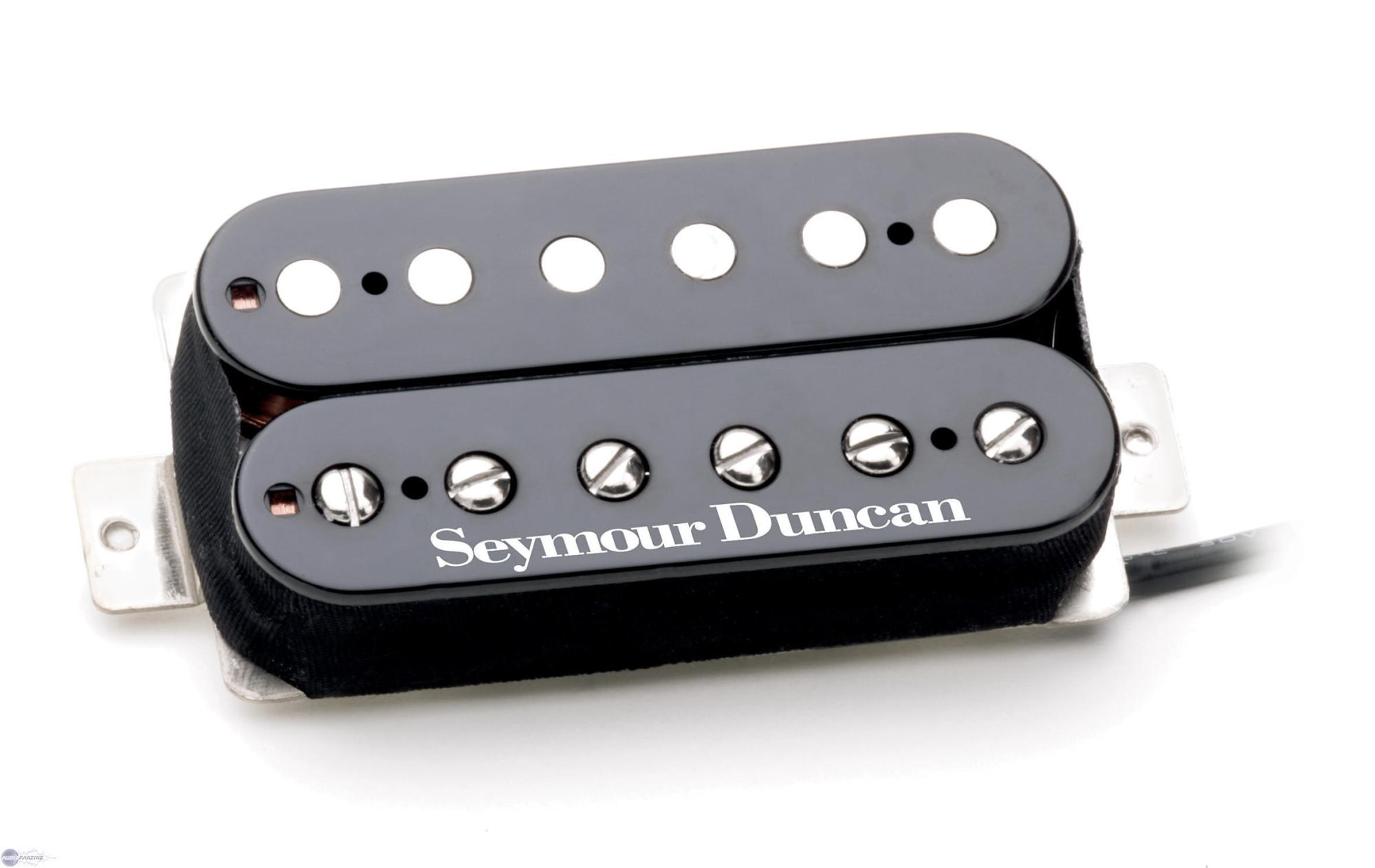 hight resolution of seymour duncan sh 15 alternative 8